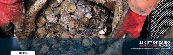 DOS_City_Of_Cairo_Coins_Bag-1.jpg