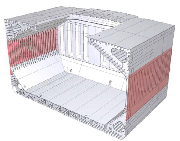 Fig.2-NSafe-Hull-sections-in-red.png