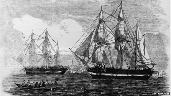 HMS_Erebus_and_HMS_Terror.jpg