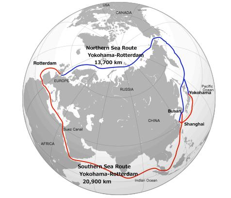 Northern-Sea-Route-to-Overpower-Suez-Canal1.jpg