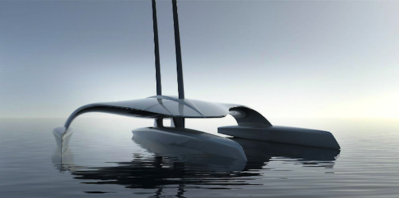 Plymouth-University-to-Build-First-Ever-Unmanned-Ship1.png