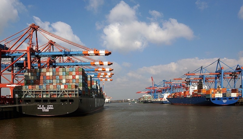 container-shipping-1.jpg