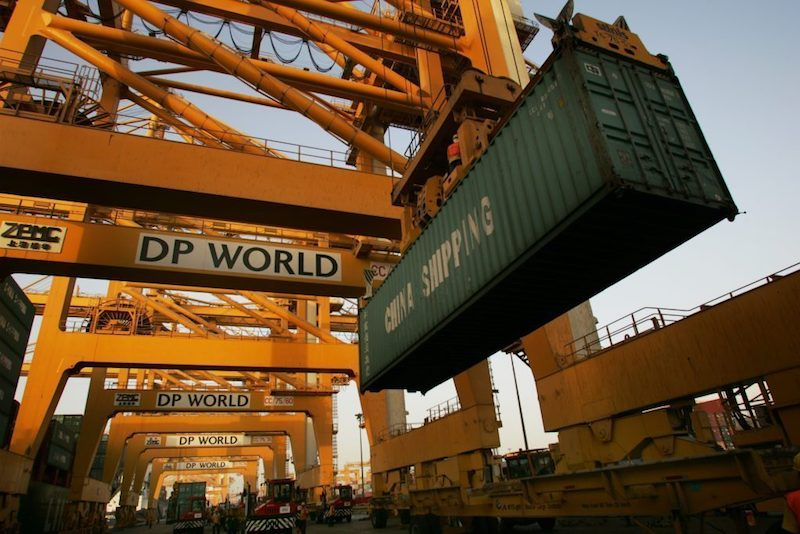 dp world 1024x683 1024x683 1024x683 1024x683