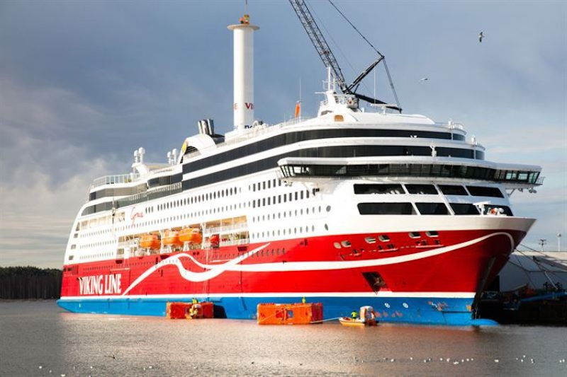viking grace 750x500