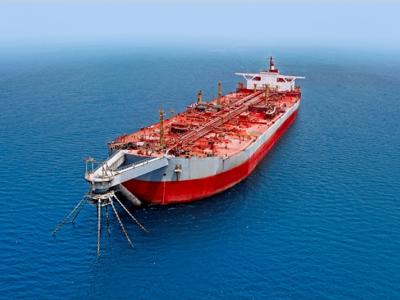 Oil spill from Yemen tanker 'would be four times worse than Exxon Valdez' – UN