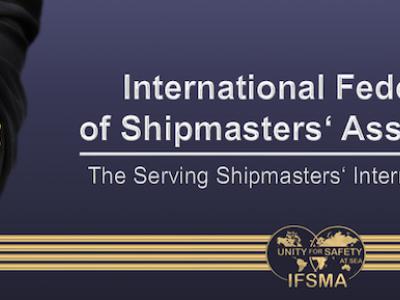 IFSMA Newsletter July 2021