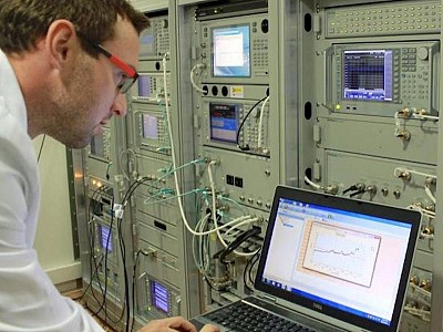 Increasing Ocean Trade Fuelling Growth of Marine Electronics Tester Market