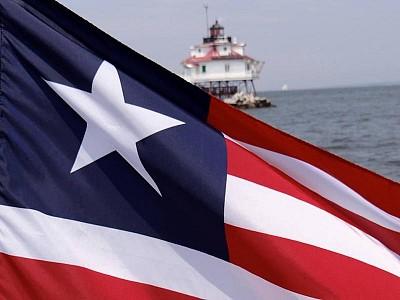 Liberian Registry Reaches 200 Million Gross Ton Milestone