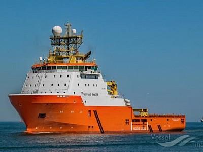 Solstad Offshore announces contract awards in Australia