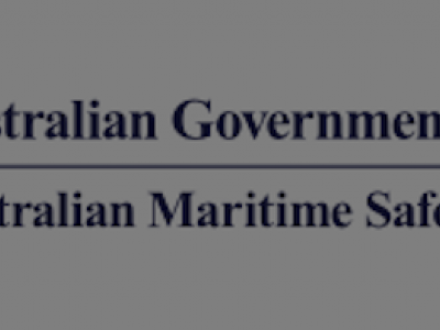 Regulated Australian and foreign flagged vessels—annual overview of marine incidents 2019