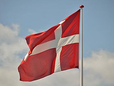 Denmark to abolish registration fee for ships