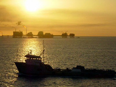 Impending Jones Act Changes Could Cause Significant Job Losses In Oil & Gas
