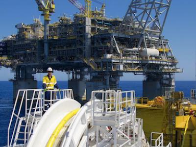 LNG Exports – Is Australia The Worst-Case Scenario?