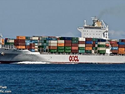 Appeals Tribunal upholds AMSA ship detention