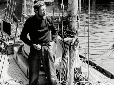 Edward Allcard