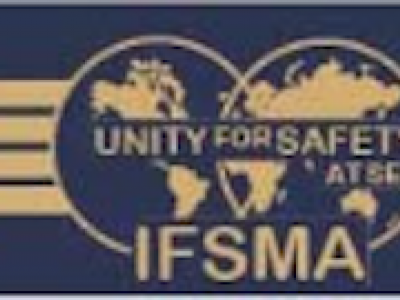 Latest IFSMA Newsletter (No 24)is now available