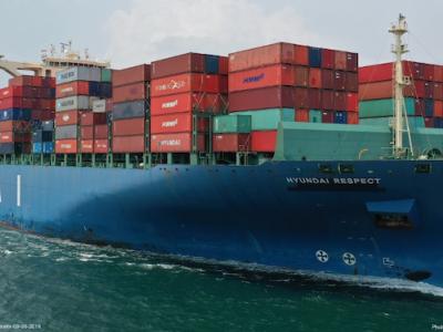 South Korea to launch K-Alliance liner alliance