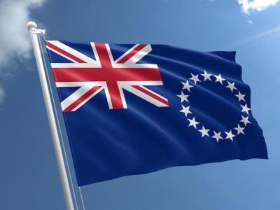 Substandard flag states targeted as regulatory  arbitrage rises