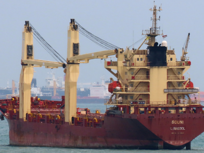 Swire Shipping to introduce new direct service connecting Singapore and North West Australia