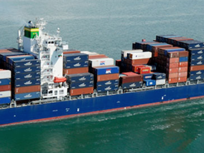 CMA CGM names ANL to lead its global 'Better Ways' eco campaign
