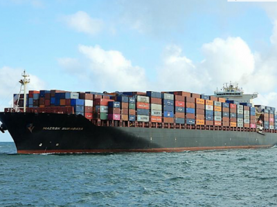 Ship captain charged over underwater cable damage off Perth