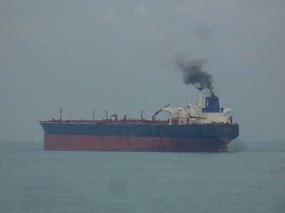 22 Unauthorized Modifications Found on Board Polaris Shipping's Bulker