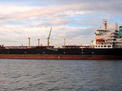 IMO regulation on Ballast Water Management to trigger further scrapping activity for tankers