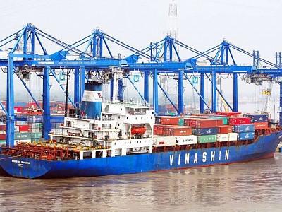 Hanoi Court Sentences Two Vinashin Execs to Death