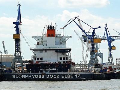 Future-Proof European Maritime Technology Sector Needs EU Support
