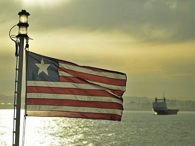 Liberia Backs Australia's Push For IMO Reform