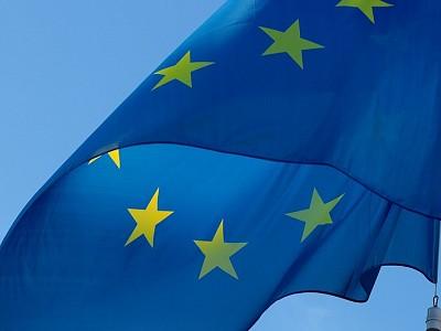 ECSA: EU Parliament Adopts Maritime Single Window