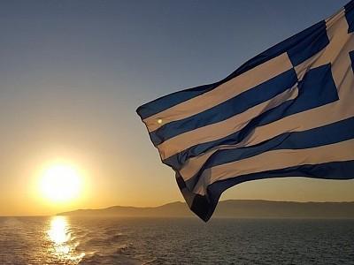 Greece Operates a Fleet Valued at USD 99.8 Bn