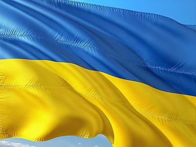 Ukraine New on Paris MoU Black List
