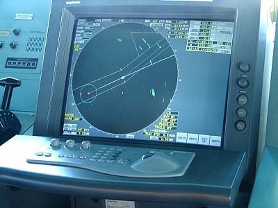 Importance of Adequate Training Around ECDIS And Navigation