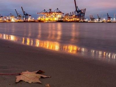 Ports Need to Be Climate Change Proofed Urgently - UNCTAD