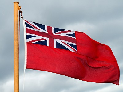 UK Chamber Of Shipping welcomes changes to UK flag eligibility